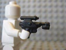 Custom Star Wars DL-18 BLASTER PISTOL for Lego Minifigures