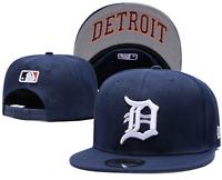 Bullman Baseball Cap Snapback Hat Adjustable with FREE SHIPPING