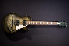 Gibson LES PAUL JOE PERRY SIGNATURE BB E-Gitarre*+Koffer Gibson Signature