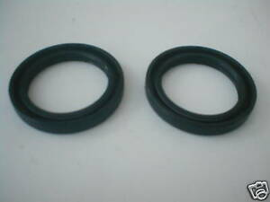 Pack of 2 Briggs & Stratton 291675 291675S Oil Seal NEW