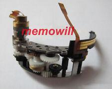 Original Lens Focus Motor Ultrasonic Motor Unit Repair Part For Canon 50 mm 1.4