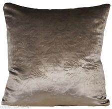Designers Guild Velvet Square Decorative Cushions