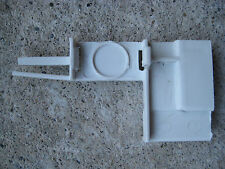 Zanussi Tumble Dryer TDS382W Door Interlock Plate