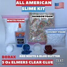 School Glue, Washable, 5 oz., Elmer's, E305