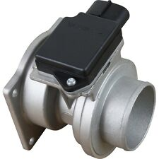 Mass Air Flow Sensor For 1991-1993 Ford Escord And Mercury Tracer With 1.9L