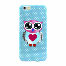 Patterned Waterproof Cases, Covers & Skins for iPhone 5s