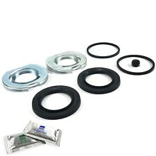 MERCEDES W110 HECKFLOSSE 1961-1967 FRONT BRAKE CALIPER SEALS REPAIR KIT BCK5701C