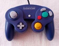 Mando Nintendo GameCube Morado