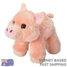 Wild Republic Pig Stuffed Animals