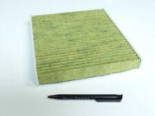 vw golf vii innenraum pollenfilter f rs auto g nstig. Black Bedroom Furniture Sets. Home Design Ideas