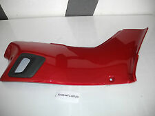 Side Cover Right Side Cowl Right Honda ST1100 Pan European SC26 New