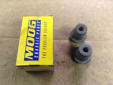MOOG K8703 Suspension Control Arm Bushing Kit Front Upper
