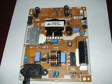 Samsung UN28H4000BF   TV Power Supply Board BN44-00695A