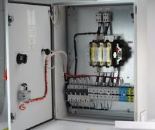 3 phase fuse box wiring diagram site 3 phase fuse box data wiring diagram today 600 amp fuse box 3 phase fuse box