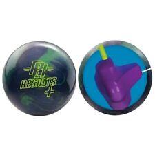 14lb Radical RESULTS PLUS Pearl Reactive Bowling Ball
