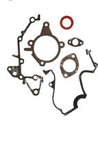 Corteco Timing Cover Gasket Set & Oil Seal 14301