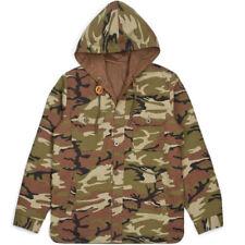 Brixton Men s Coats and Jackets  c1fa63c842b