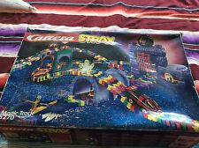 CARRERA STRAX.RACING SET.MAGIC TRACK.15270.GERMANY.