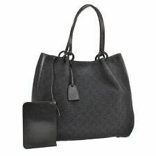 bb2de069165ad Gucci Women's Handbags for sale | eBay