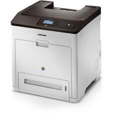 Samsung CLP-775ND CLP-775 A4 Duplex USB Network Colour Laser Printer