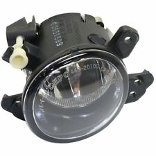 New Fog Light (Driver Side) for Mercedes-Benz CLS500 MB2592114 2006 to 2016