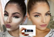Laura Mercier No.1 No.2 Loose Setting Face Powder Translucent 1oz~NEW IN BOX!!