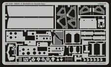 Eduard 1/48 SB2C Helldiver bomb bay # 48539