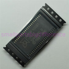 10pcs AM29F400BT-70SE Genuine AMD IC SOP44