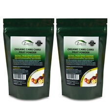 Camu Camu 1lb Fruit Powder Immune Booster High in Vitamin C