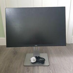 "Dell Ultrasharp U2415b 24"" inch 1920x1200 16:10 IPS LED Display Monitor Screen"