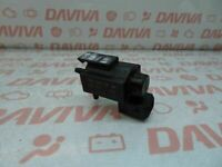 GENUINE Vauxhall ASTRA /& ZAFIRA NEW 9191364 Vacuum Non-Return Valve