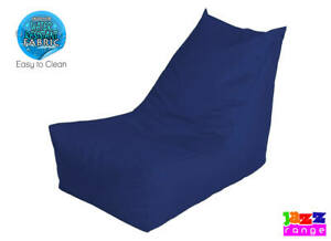 Jazz Player Chair Bonkers Bean Bag Chair Waterproof Polyester Sofa Couch