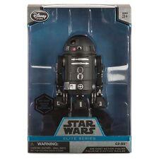 C2-B5 Rogue One Elite Series Die Cast Action Figure 4.5'' Star Wars Disney New!