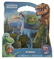 The Good Dinosaur Large Figure, Bubbha