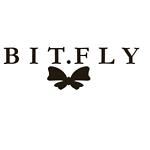 bitfly8886