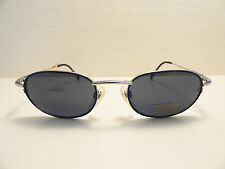 MENRAD 1737 FMG Germany Designer Sunglasses Sonnenbrille Goggles NEU - NEW