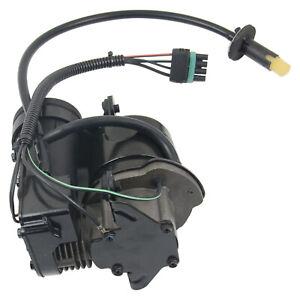 For Cadillac Eldorado Deville Seville 1993-2002 Air Suspension Compressor Pump