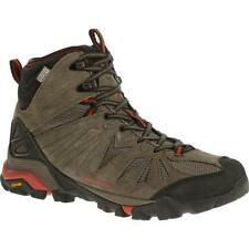 Merrell Capra Waterproof Hiking Boots - Size 9