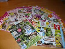 11 Zeitschriften