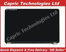 Apple Macbook A1502 13 Retina LCD Screen Panel 2013 2014 EMC 2678 2875