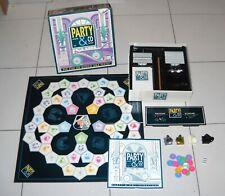 PARTY & CO – Editrice Giochi Diset 1999 OTTIMO COMPLETO Partini