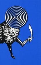 DANIEL HIGGS - ATOMIC YGGDRASIL TAROT (CD+BOOK) 3 CD NEU