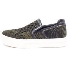 Chaussures Ash pour femme pointure 39