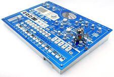 Korg Electribe EMX-1 SD Tube Synthesizer Groovebox +Sehr Gut OVP+ 1.5J Garantie
