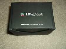 Tag heuer customer service travel case box