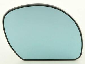 Specchio di riserva  Race-Look -sinistra specchio lato guidatore