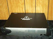 Black Lion Audio Signature Modified Digidesign 96 I/O Interface for Pro Tools HD
