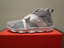 NIKE ZOOM VEER CROSS TRAINER MEN'S SZ 10 RETAIL PRICE $150.00 # 844675-011