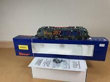 Roco 62485 - Elektrolok 1216 050 - 5 der ÖBB - Digital - TOP - OVP