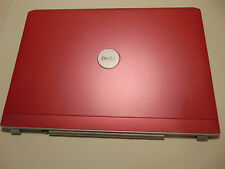 Dell Inspiron 1720 1721 Vostro 1700 PINK Rear Back Cover UW588